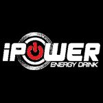 نوشابه انرژی زا ipower
